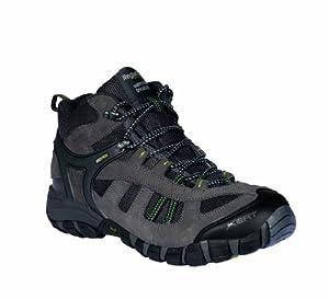 Regatta Carbon Mid Mens Walking Boots (8)