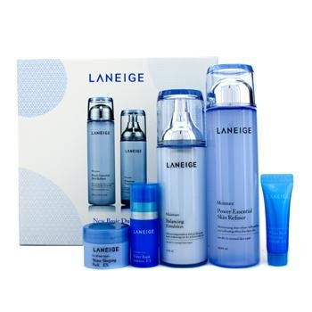 laneige-new-basic-duo-set-moisture-skin-refiner-emulsion-sleeping-pack-ex-essence-ex-moisture-cream-