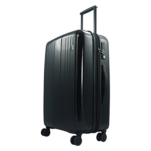 lojel-superlative-expansive-polycarbonate-medium-upright-spinner-luggage-black-one-size