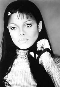 Image of Janet Jackson