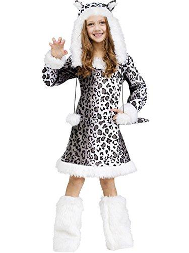 Snow-Leopard-Kids-Costume