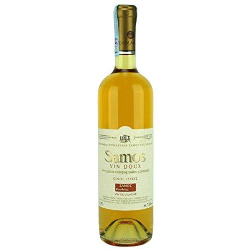 eoss-samos-vin-doux-vin-de-liqueur-075l