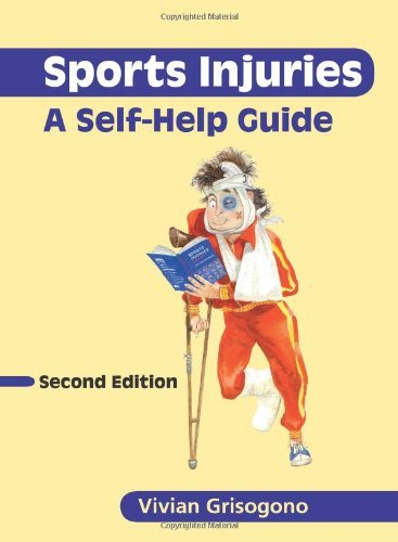 sports-injuries-a-self-help-guide-by-vivian-grisogono-2012-02-28