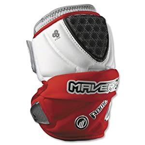 Buy Maverik Rome Defense Arm Pads by Maverik
