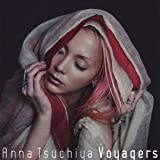 Voyagers version ANNA