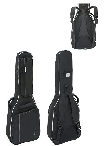 Gewa Gig Bag for guitars Prestige 25 Line E-Guitars