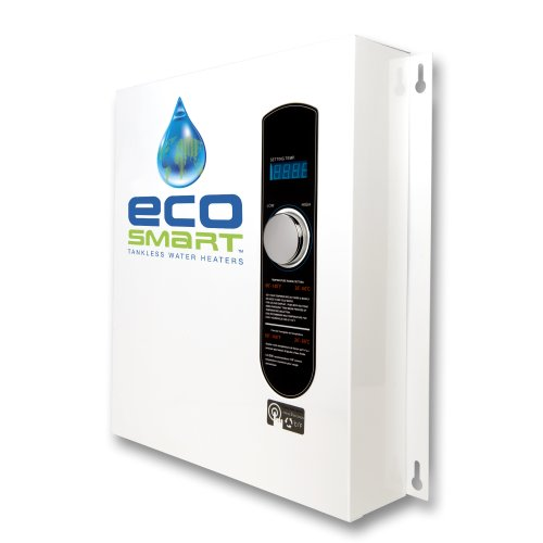 Image Result For Lowes Water Heater Prices