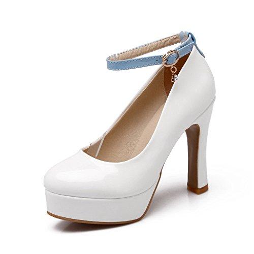Zapatos baratos mujer baratos online buscar para comprar for Zapateros baratos amazon