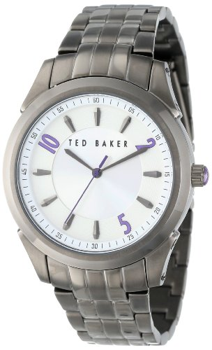 ted-baker-watches-mens-quality-time-bracelet-watch