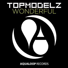 Topmodelz - Wonderful (Extended Mix)