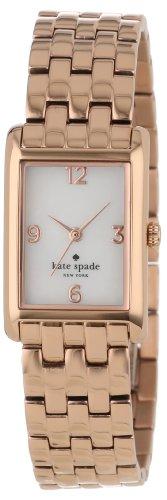 Kate Spade 1YRU0037 Orologio Da Donna