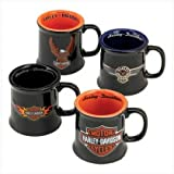 Harley Davidson Home Decor Harley Davidson Stuff For The