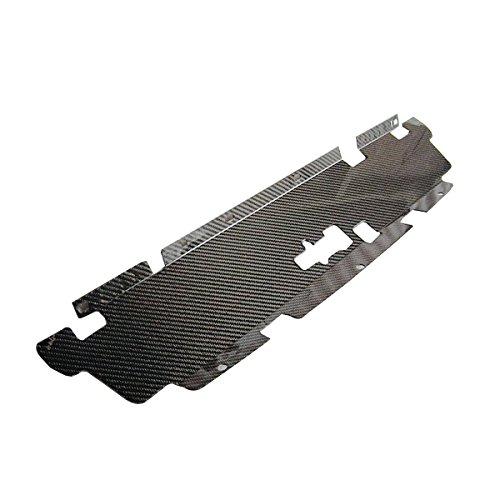 For NISSAN Skyline R34 GTT Carbon Fiber Radiator Carbon Fiber Cooling Slam Panel Cover (R34 Radiator compare prices)