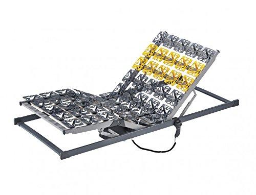 Tellerrahmen Sentina 2 motorisch verstellbar Froli, Größe:140×200 cm online bestellen