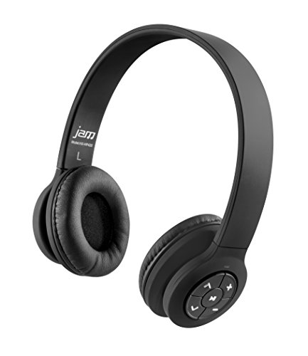 jam-transit-wireless-headphones-black-hx-hp420bk