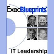 Why ITIL Drives Bottom-Line Savings: ExecBlueprint | [Tom Bishop, Jamal Farhat, Dean Peterson]