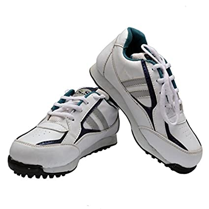BSS-CRICKET-SHOES