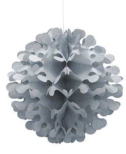 30cm-flutter-silver-tissue-paper-ball