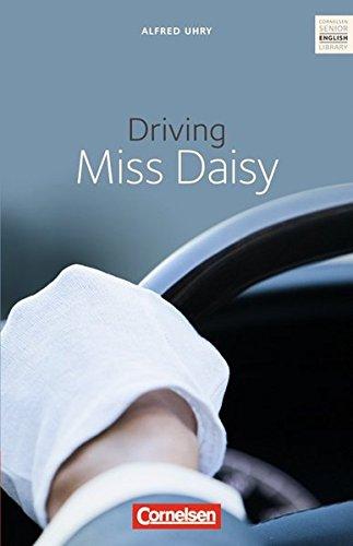 cornelsen-senior-english-library-literatur-ab-11-schuljahr-driving-miss-daisy-textband-mit-annotatio
