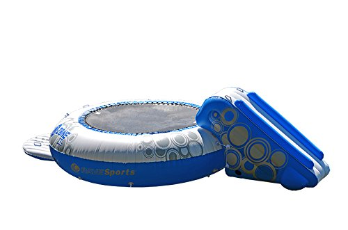 O-Zone-XL-Plus-Water-Bouncer-with-Slide