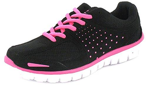 a84405d3939 Chaussures de sport   les modèles 100% femme