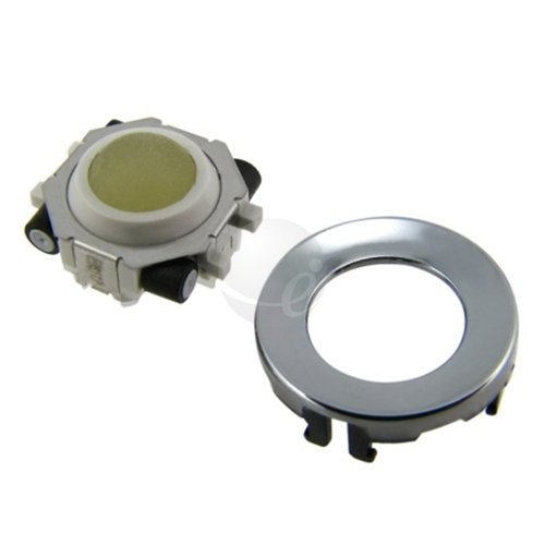 Replacement Trackball for Blackberry Curve 8300 8310 8320 8330 8800
