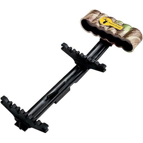 Trophy Ridge 6 Shooter Multi Purpose Quiver