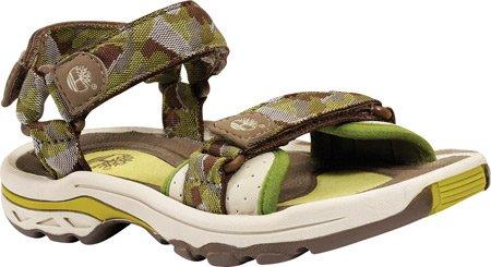 Boys' Timberland DL24 Webbing Sandal - Buy Boys' Timberland DL24 Webbing Sandal - Purchase Boys' Timberland DL24 Webbing Sandal (Timberland, Apparel, Departments, Shoes, Children's Shoes, Boys, Sandals)