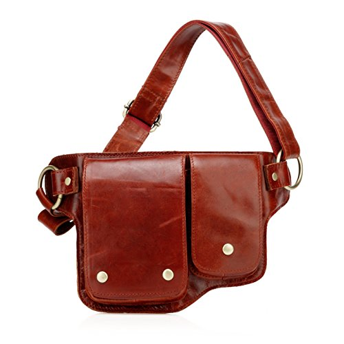 vicenzo-adonis-genuine-leather-waist-purse-fanny-pack-red