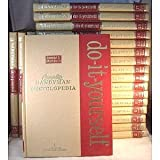 Complete Handyman Do It Yourself Encyclopedia. 21 Volume Set.