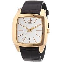 Calvin Klein K2K21620 Recess Quartz Men's Watch