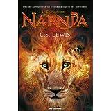 Le cronache di Narniadi Clive S. Lewis