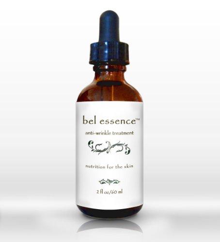 Essence Bel - (2 oz) 100% tout naturel,