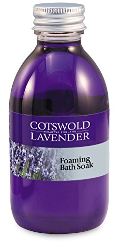 lavender-foaming-bath-soak