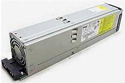 Dell - 500 Watt Hot-plug Redundant Power Supply Unit for PowerEdge 2650 Server. P/N: 0HD431