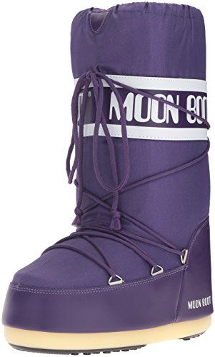 Moon-Boot-Nylon-Boots-mixte-adulte