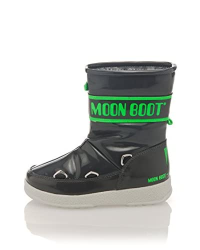 Moon Boot Botas W.E. P.Jumper M