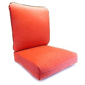 Amazon Cabos Collection Sunbrella Lounge Chair