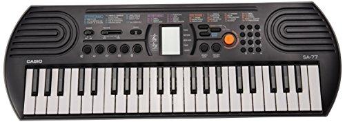 casio-sa-77-key-portable-keyboard