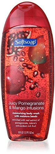 softsoap-body-wash-pomegranate-and-mango-18-fl-oz-2-count-by-softsoap