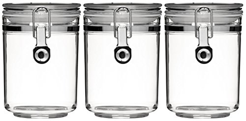 3-x-acrylic-08-litre-silicone-airtight-seal-food-conatiners