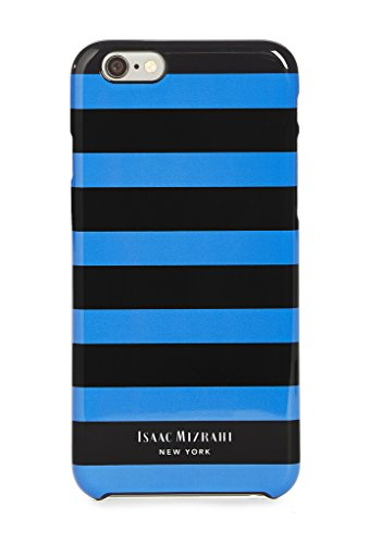Blue Stripe iPhone 6 Case