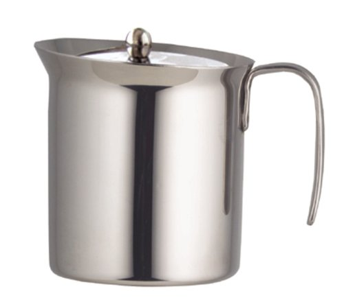 Bialetti Milk pitcher