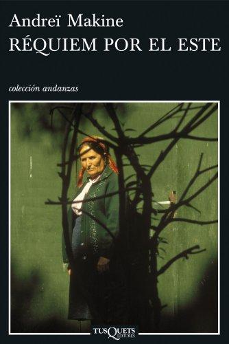Requiem Por El Este