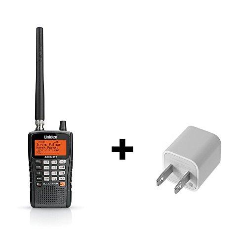 Uniden-BCD325P2-Phase-II-Digital-Handheld-Scanner-Bundle