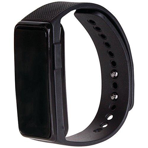 ballys-blt-2601-bluetoothr-activity-tracker-electronic-consumer
