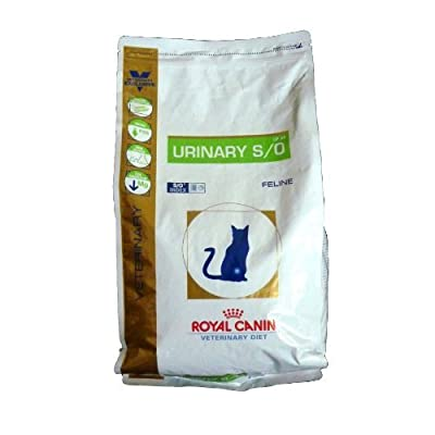 Royal Canin Urinary Moderate Calorie Feline Veterinary Diet 6 Kg