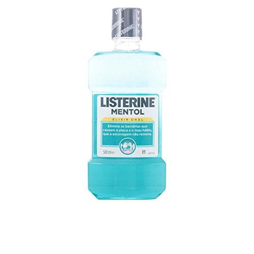 listerine-mentol-enjuague-bucal-collutorio-500-ml