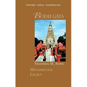 Bodh Gaya (Monumental Legacy)