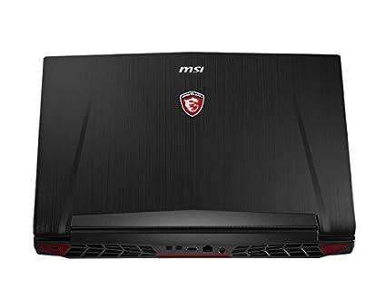 MSI-Dominator-Pro-GT72-2QE-Laptop